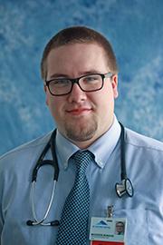 Mackenzie  Monahan, Mt. Ascutney Hospital and Health Center provider.