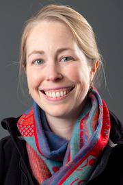 Marian A. Brookfield, Neurosurgery provider.