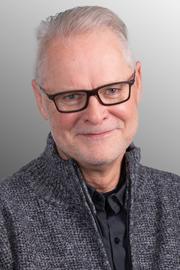 Jan R. Idzikowski, Dartmouth-Hitchcock Orthopaedics provider.