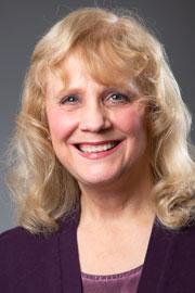 Kathleen J. Clem, Emergency Medicine provider.