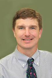 Jeffrey R. King, Mt. Ascutney Hospital and Health Center provider.