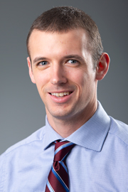Matthew P. Alexander, Plastic Surgery provider.