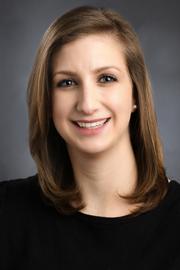 Alexandra A. Moore, Plastic Surgery provider.