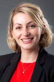Jamie D. Sanchez, Gastroenterology and Hepatology provider.