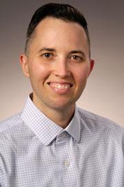 Ryan E. Pryor, Obstetrics & Gynecology provider.