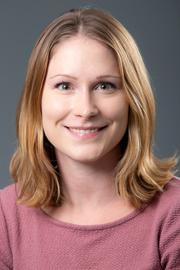Celine J. Croft, Family Medicine provider.