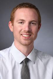 Andrew M. Slater, Neurology provider.
