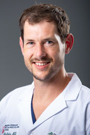 Eric S. Rothstein, Cardiovascular Medicine provider.