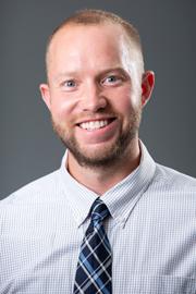 Joseph R. Stein, Diagnostic Radiology provider.
