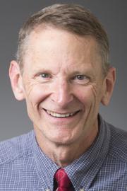 John E. Jayne, Cardiovascular Medicine provider.