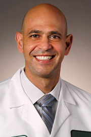 Antoine E. Soueid, Cardiovascular Medicine provider.