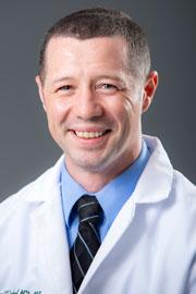 Samuel T. Kunkel, Orthopaedic Surgery provider.