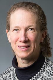 Kristine A. Karlson, Family Medicine provider.