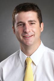 Jason P. Akerman, Urology provider.
