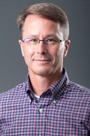 Stephen L. Foster, Diagnostic Radiology provider.