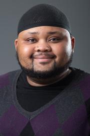 Bashir Hassan, Neurology provider.
