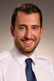 Jason T. Davis, Orthopaedics provider.