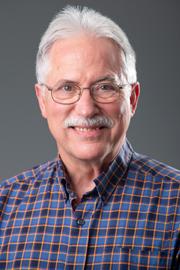 Harlan G. Herr, Diagnostic Radiology provider.