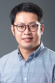 Chun-Chieh Lin, Pathology provider.