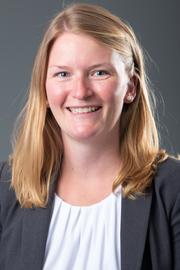 Valerie J. Plummer, Anesthesiology provider.