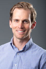 Brian J. Simmons, Dermatology provider.