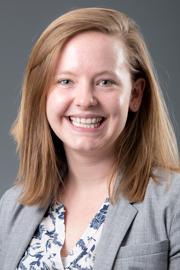 Ellen K. Sejkora, Psychiatry provider.
