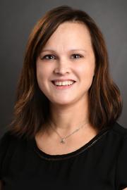 Amalia E. Labinson, Endocrinology provider.