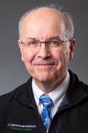 Michael C. Chobanian, Transplantation Surgery provider.