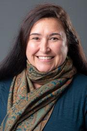Kellie M. DeCalogero, General Surgery provider.