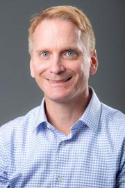 Ben J. Geishauser, Family Medicine provider.
