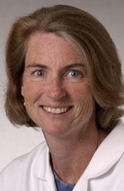 Kathleen H. Chaimberg, Anesthesiology provider.