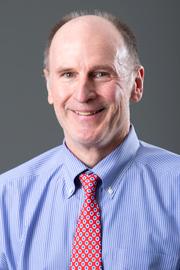 Kevin D. Kerin, Rheumatology provider.
