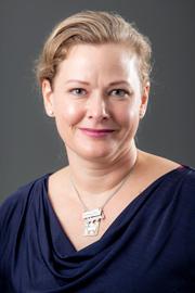 Frances D. Faro, Orthopaedics provider.