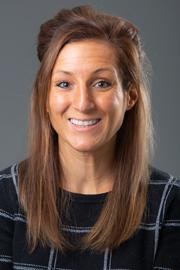 Jennifer T. Amato, Psychiatry provider.