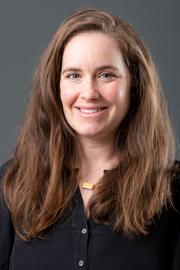Lindsay G. Trichtinger, Anesthesiology provider.