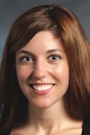 Nicole D. Krygeris, Obstetrics & Gynecology provider.