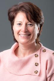 Kelly T. Lewis, General Internal Medicine provider.