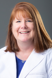 Trudy J. Roberts, Pain Management provider.