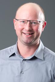 Christopher J. Bobcowski, Anesthesiology provider.