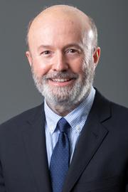 Manuel Iriondo, Dermatology provider.