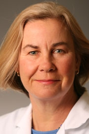 Claudia C. Sacuk, Anesthesiology provider.