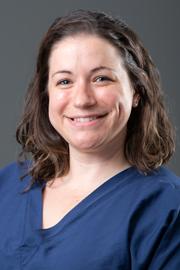 Casey A. Shaffer, Neurosurgery provider.