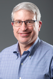 Jonathan C. Waltman, Cardiovascular Medicine provider.