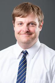 Adam M. Boise, General Surgery provider.