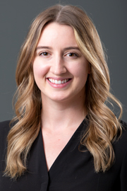 Sydney M. Judge, Otolaryngology and Audiology provider.