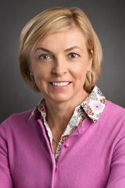 Anna M. Zielinska, Family Medicine provider.