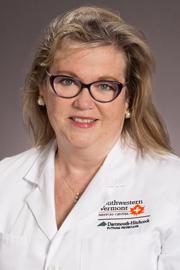 Selina A. Long, Anesthesiology provider.