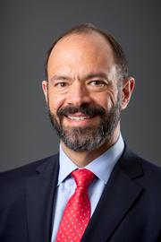 David J. Feller-Kopman, Pulmonary and Critical Care Medicine provider.