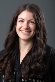 Cara S. Weiner, Orthopaedic Surgery provider.