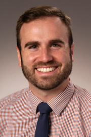 Brian T. Pellicano, Orthopaedics provider.